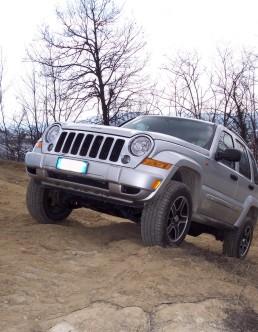La mia bestiolina Jeep_a10