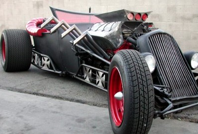 Hotrods - Page 6 Airbor10