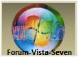 forum-vista-seven.1fr1.net Nouvea11
