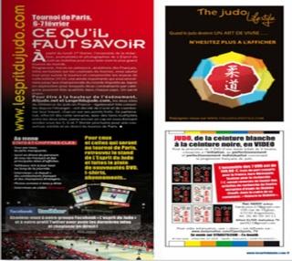 la progression en image - Page 2 Dvd_yh12