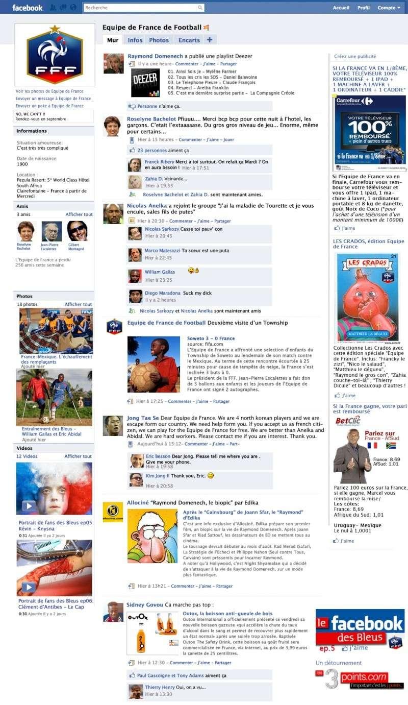 pour les fana de facebook Facebo10