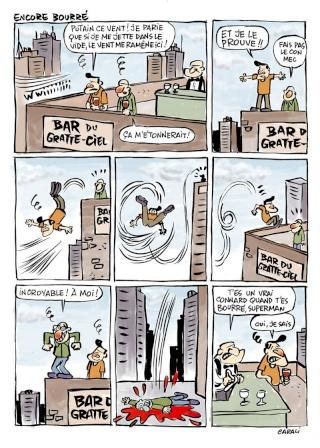 blague d'ivrogne Image011