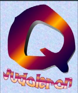 Judo Alsacien Judole10