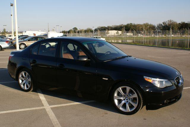 Les GT c'est fini chez BMW ? ... 11262-10