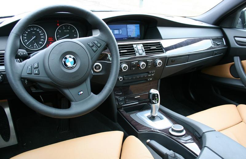 Les GT c'est fini chez BMW ? ... 2008bm10