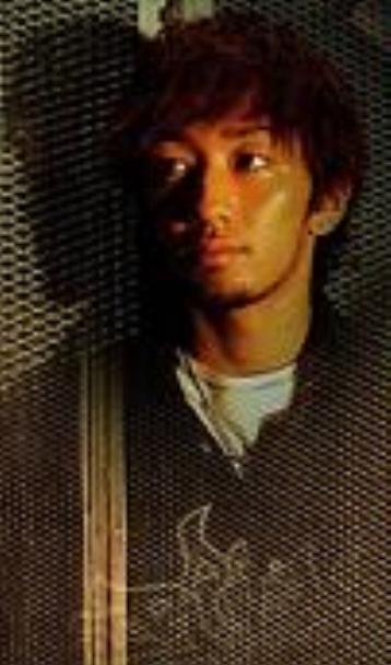 Ryo's Individual Shots - Page 2 Ryo-ch10