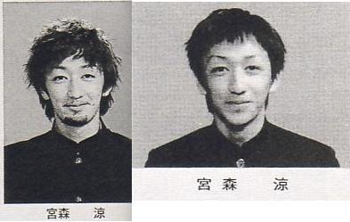Ryo's Individual Shots - Page 2 Ryo10