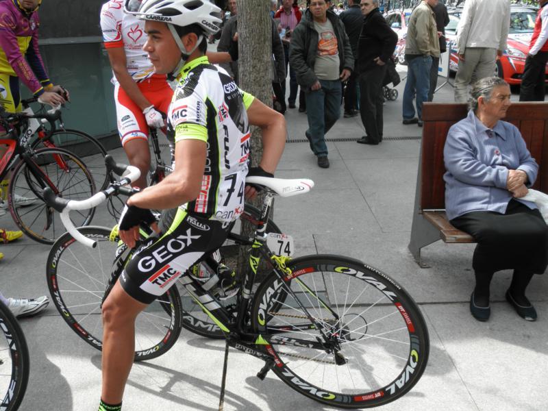 G.P. Miguel Indurain 2011 P4020115