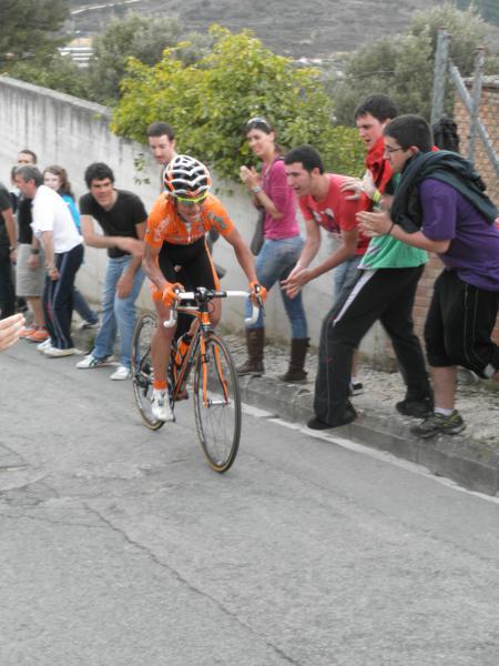 G.P. Miguel Indurain 2011 P4020210