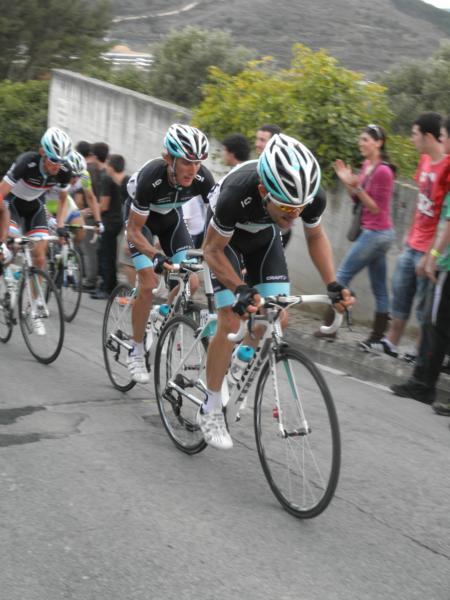 G.P. Miguel Indurain 2011 P4020211