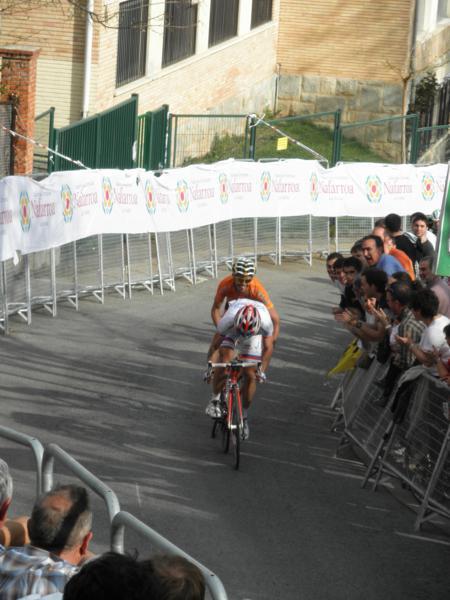 G.P. Miguel Indurain 2011 P4020212