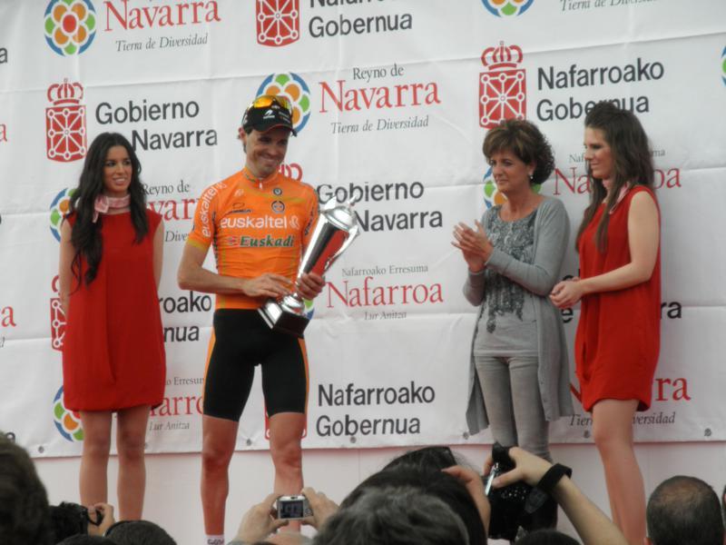 G.P. Miguel Indurain 2011 P4020217