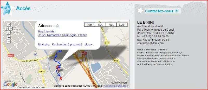 [03-03-11] Toulouse, Le Bikini - Page 3 Plan_b11