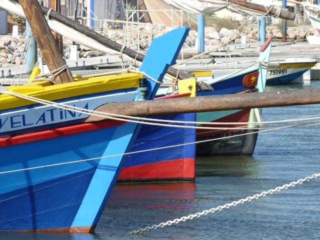 proue de barques catalanes P1000018