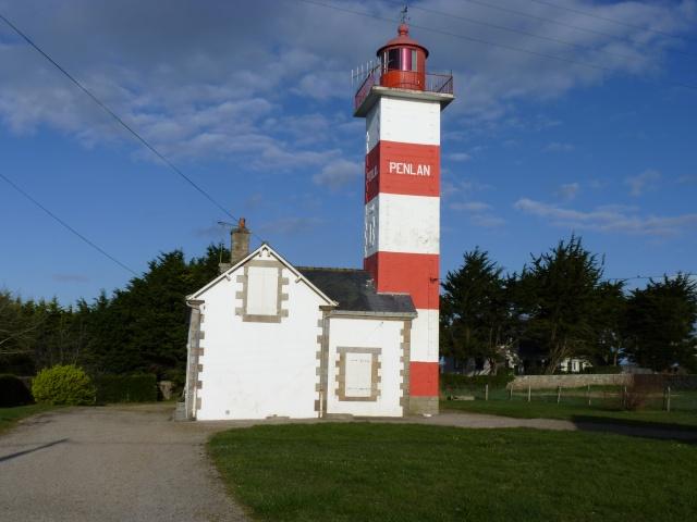 phare de PENLAN P1000410