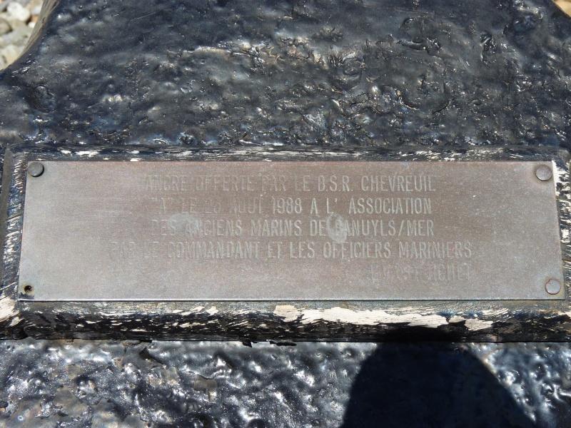 Mounument Banyuls sur mer P1000614