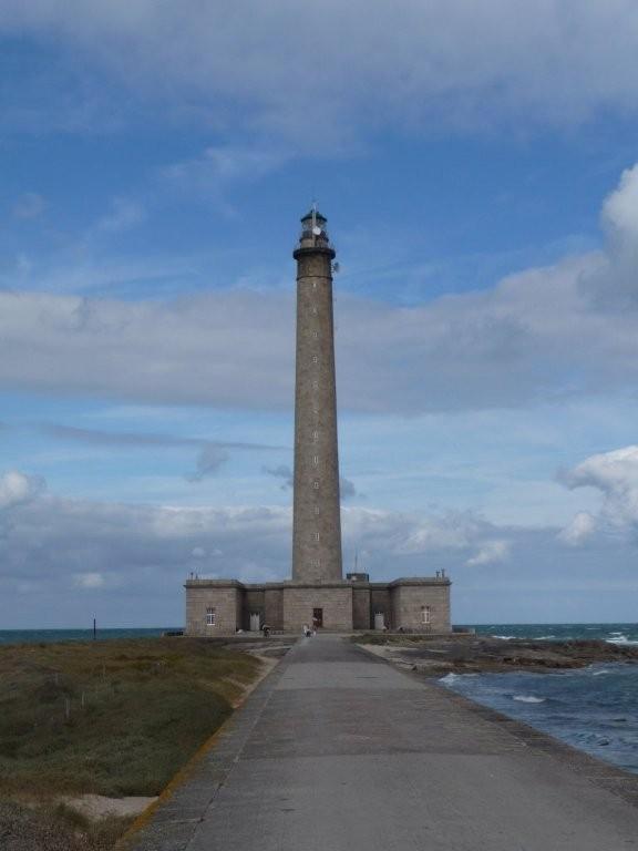 phare de Gatteville P1030510