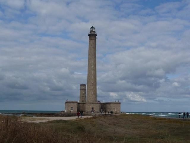 phare de Gatteville P1030511