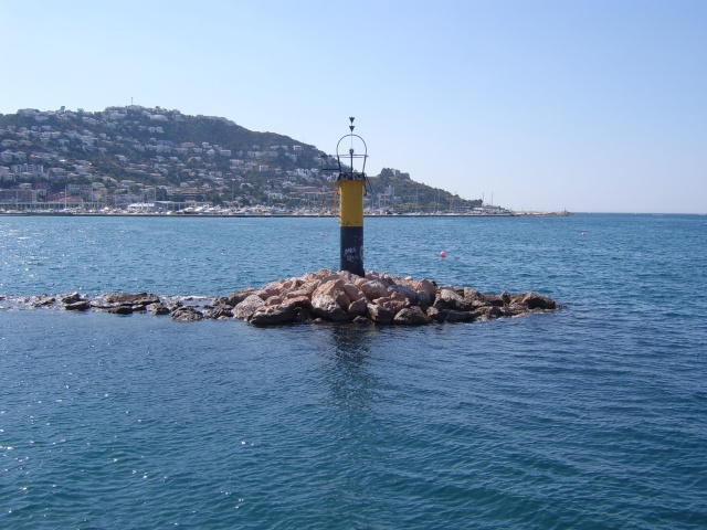 Sortie en mer Rosas/Cadaques, village du peintre Dali Sta50019