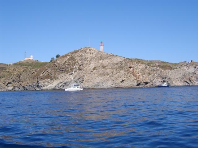 Phare du Cap Béar Sta50311