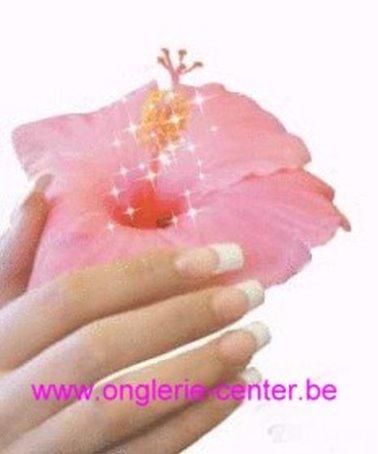 onglerie-center.be