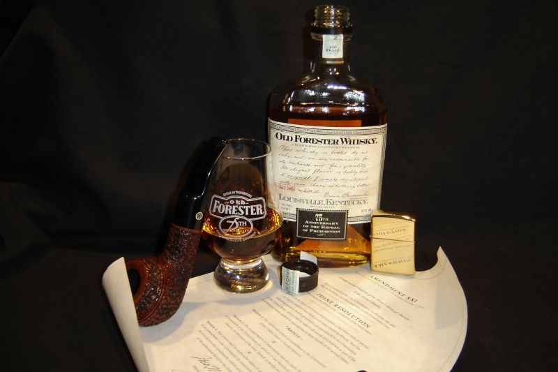 Favorite Bourbons? - Page 4 Old_fo10