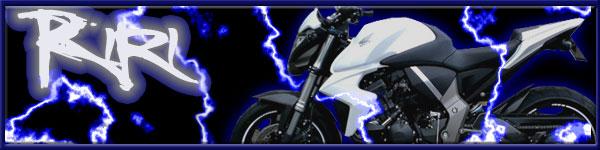 moto accidentée Signat50