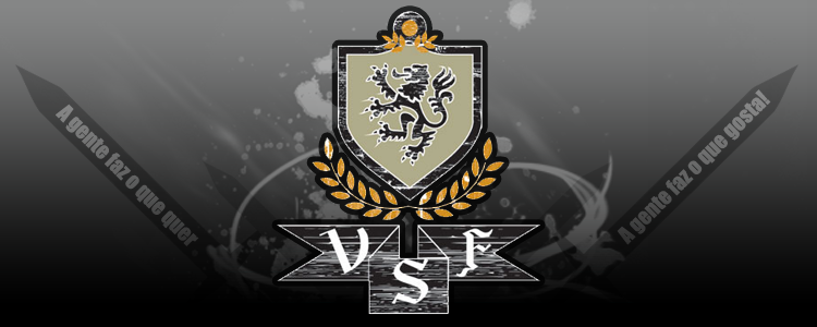 Forum V S F
