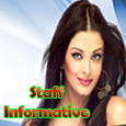 Staff Informativo