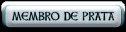 MEMBRO DE PRATA