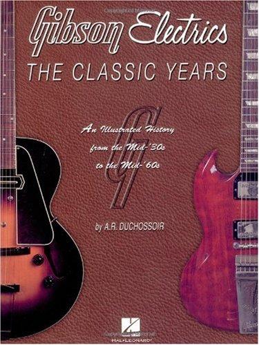 Les bons livres traitant de la Guitare ??? 07935910