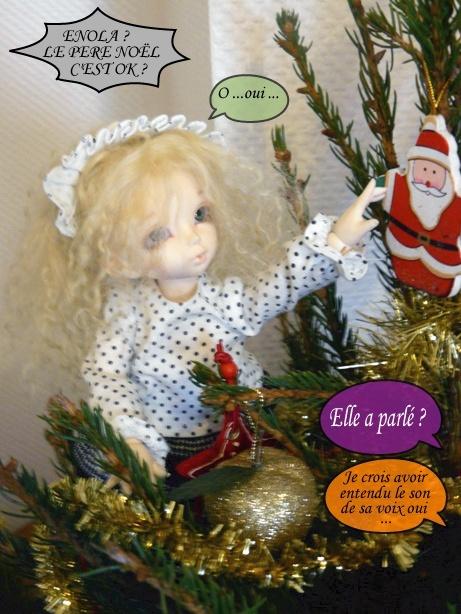 "Circé & ""Friends"" :News : Lichen le Korrigan p.4 711"