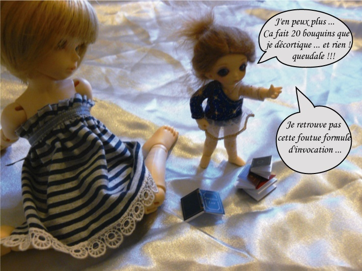 """Circé & """"Friends"""" :News : Lichen le Korrigan p.4 Sans_t10"""