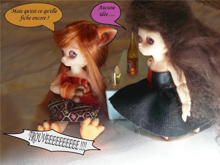 """Circé & """"Friends"""" :News : Lichen le Korrigan p.4 Sans_t13"""