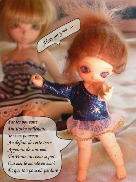 """Circé & """"Friends"""" :News : Lichen le Korrigan p.4 Sans_t14"""
