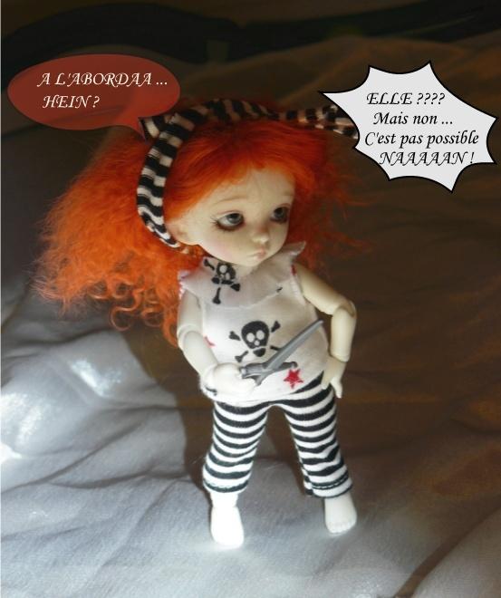 """Circé & """"Friends"""" :News : Lichen le Korrigan p.4 Sans_t17"""