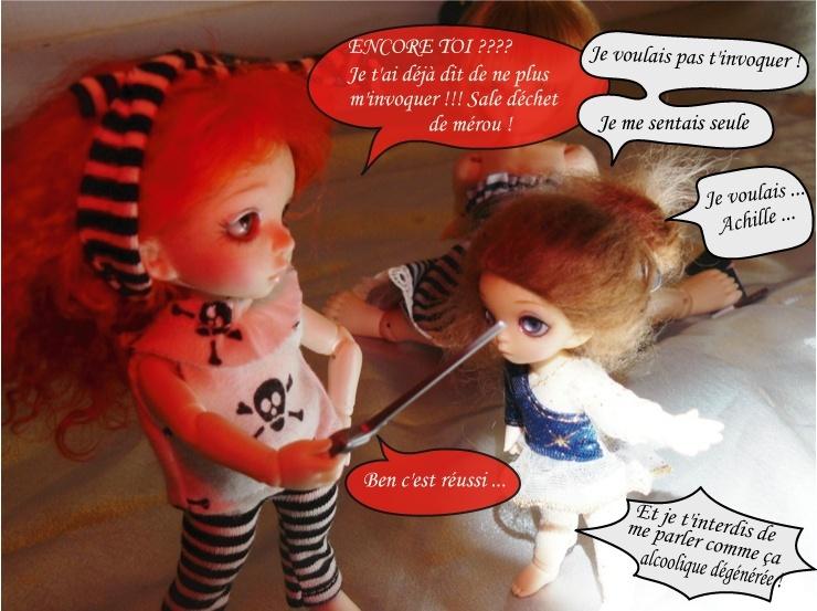 """Circé & """"Friends"""" :News : Lichen le Korrigan p.4 Sans_t18"""