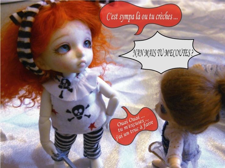 """Circé & """"Friends"""" :News : Lichen le Korrigan p.4 Sans_t19"""