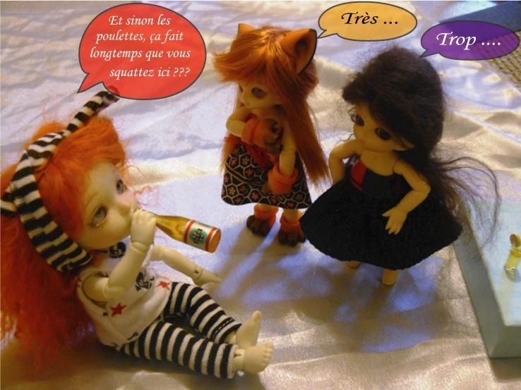 """Circé & """"Friends"""" :News : Lichen le Korrigan p.4 Sans_t21"""