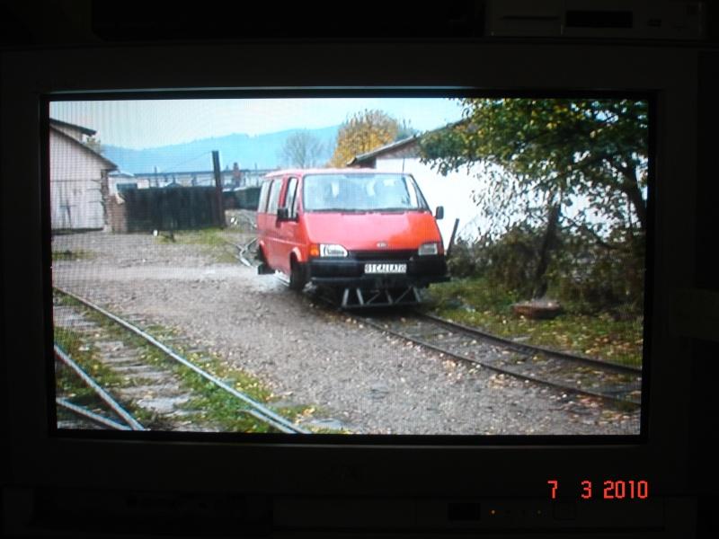 D comme débrouille, un transit sur rail... Dsc01739