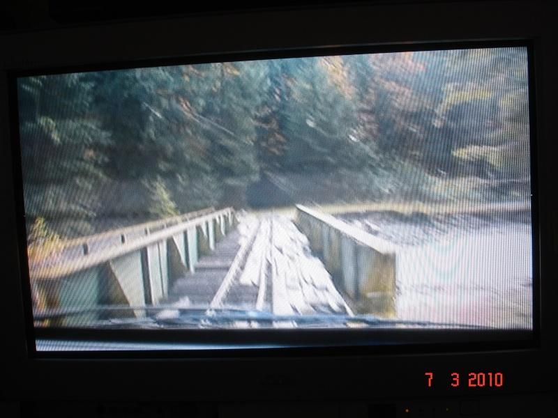 D comme débrouille, un transit sur rail... Dsc01743