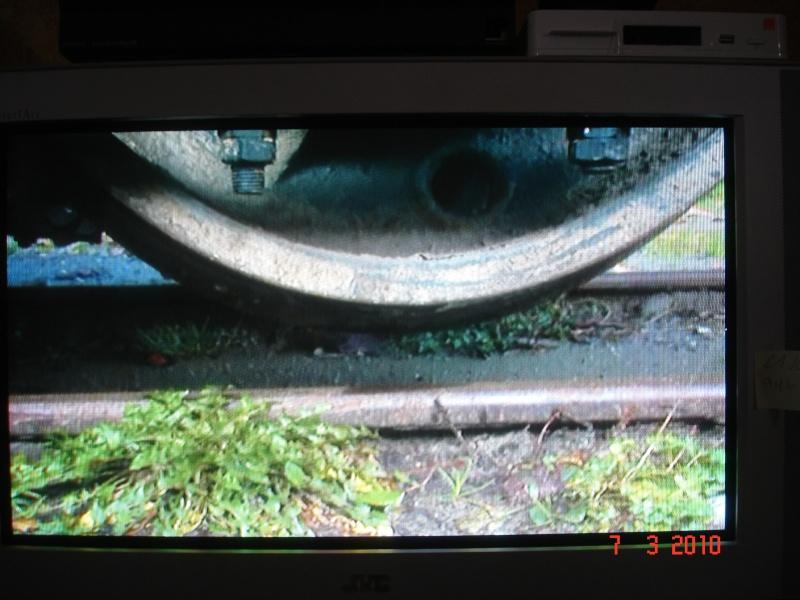 D comme débrouille, un transit sur rail... Dsc01749