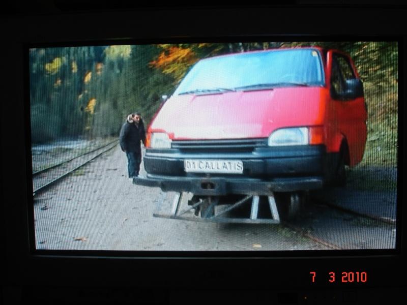 D comme débrouille, un transit sur rail... Dsc01750