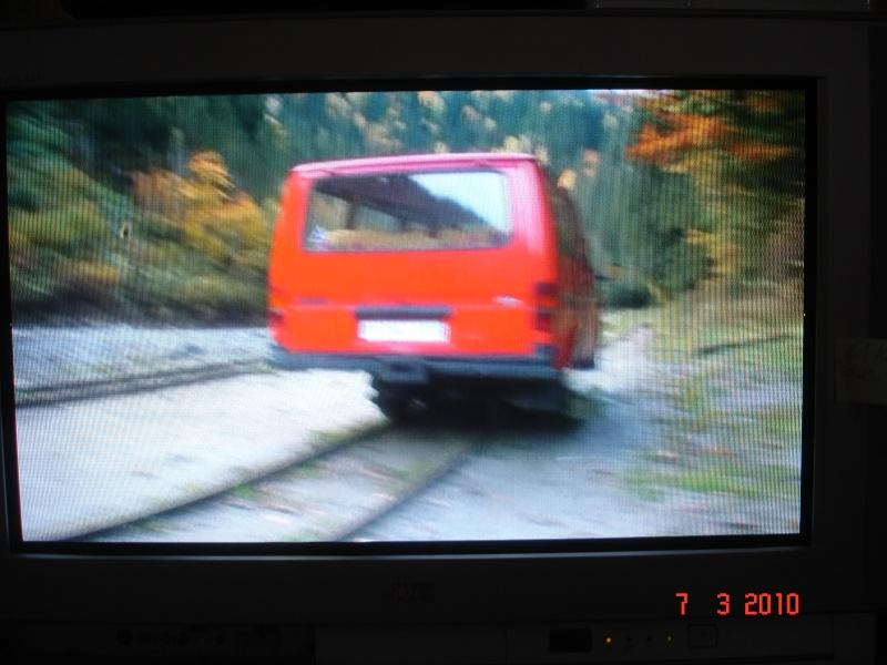 D comme débrouille, un transit sur rail... Dsc01754