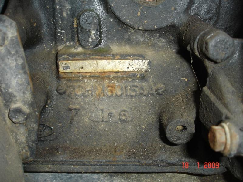 [Mk2] PRESENTATION DE MON PLATEAU 1979 Dsc08945