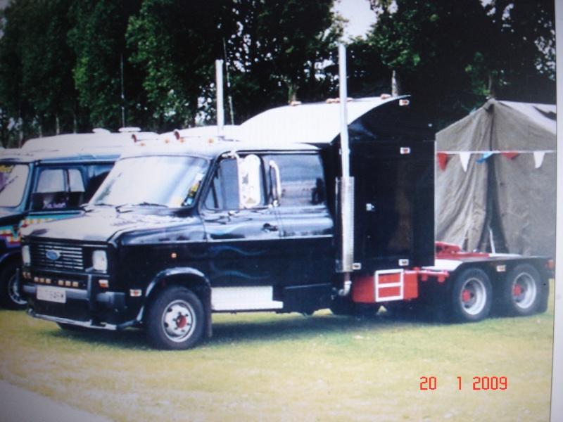 [Mk2] PRESENTATION DE MON PLATEAU 1979 Dsc08954