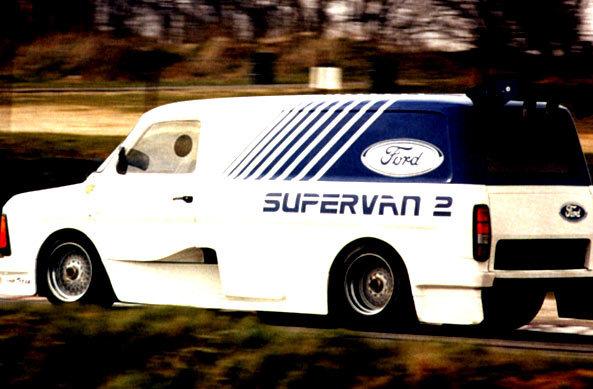 [Mk2] Nouvelle peinture pour mon truck Superv10