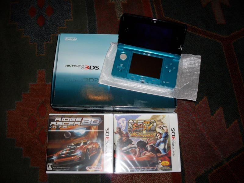 Nintendo 3DS : qui va l'acheter en import ? - Page 2 3ds_0011