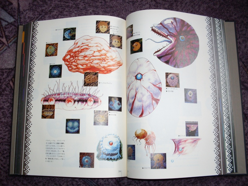 HUDSONec, Collectionneur & Passionné -> part 1 Livre_12