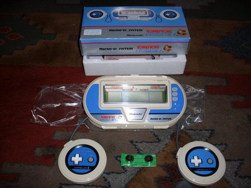 Game & Watch - Tabletop et autres jeux électronique Pana_014